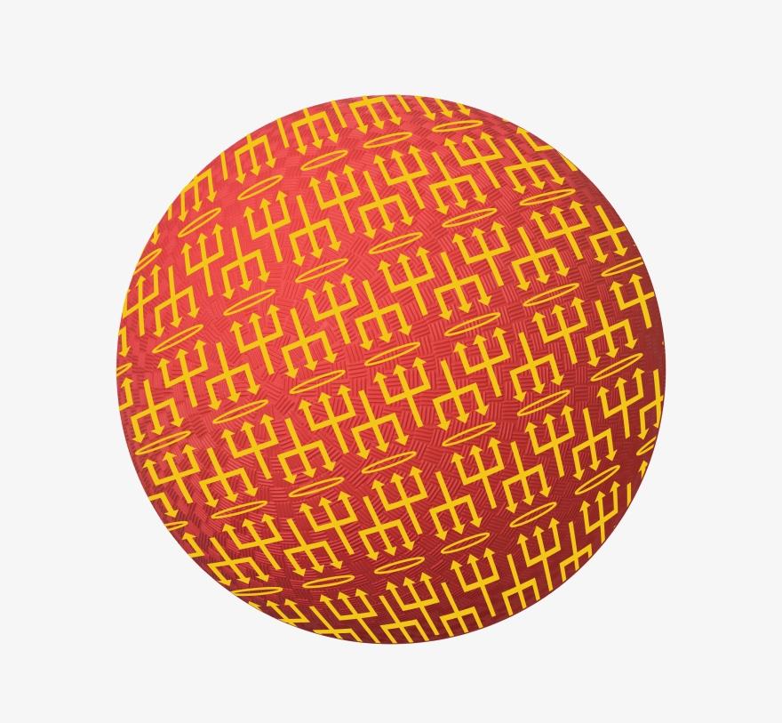 ball copy