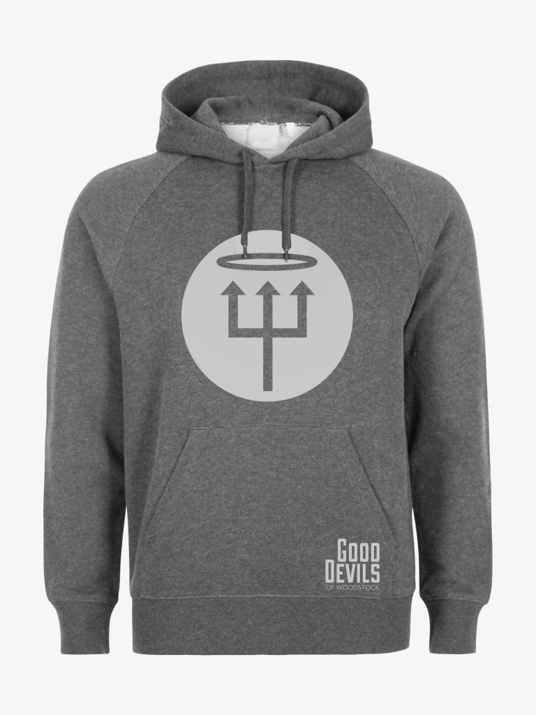hoodie copy
