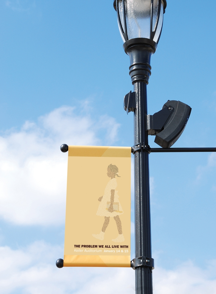 lightpost1