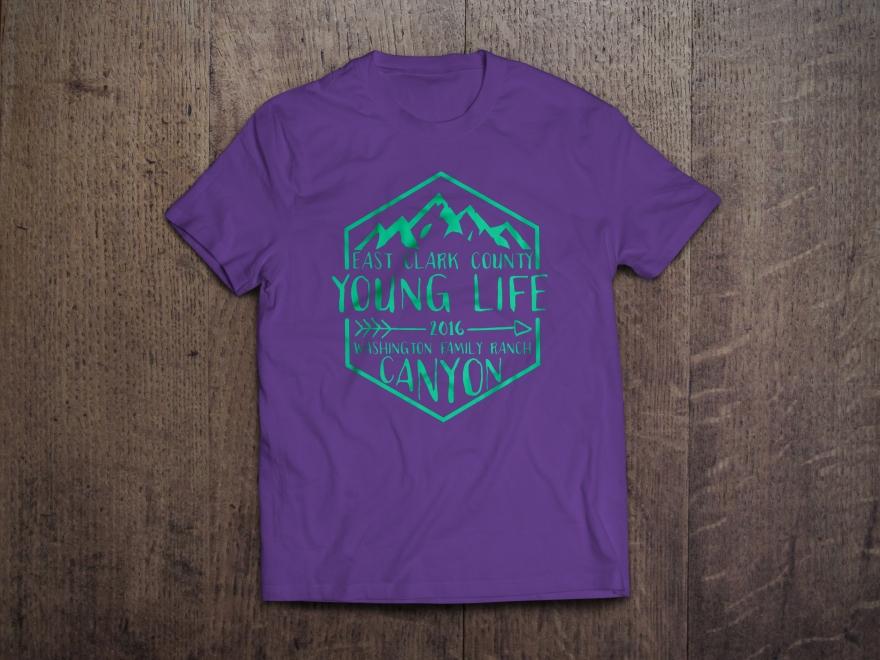 2016-camp-shirt