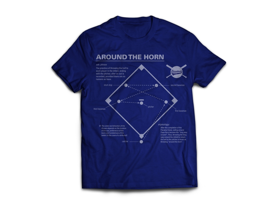 around-the-horn-shirt