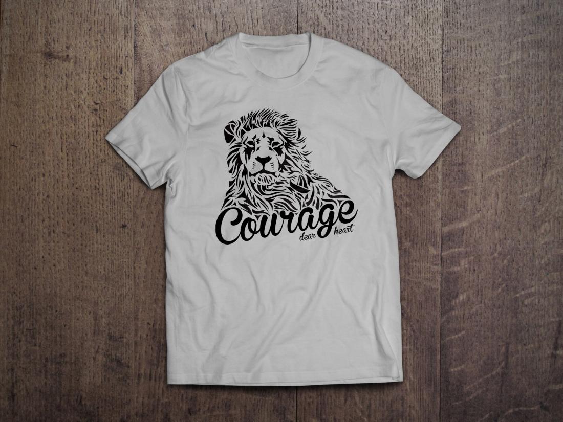courage-shirt