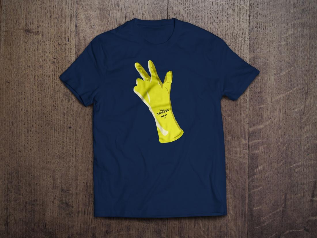 pits-shirt