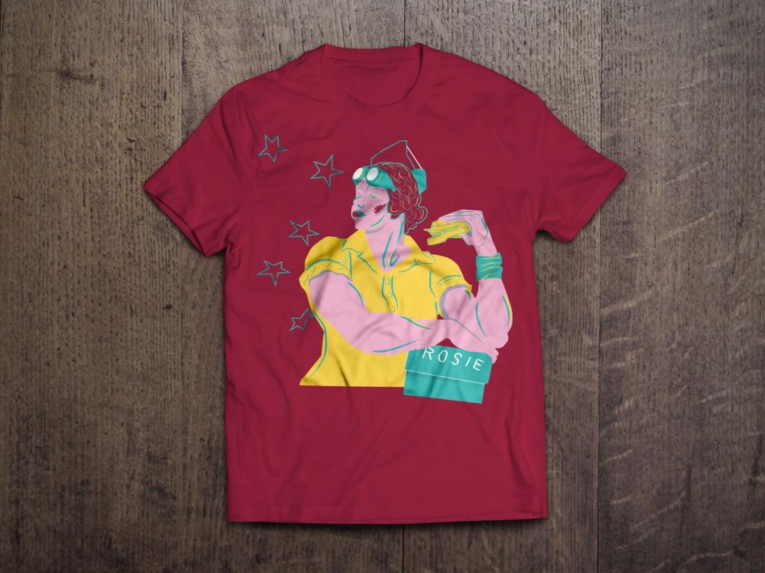 rosie-shirt