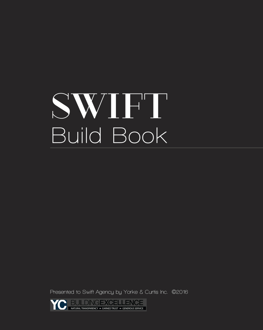 swift-page-1