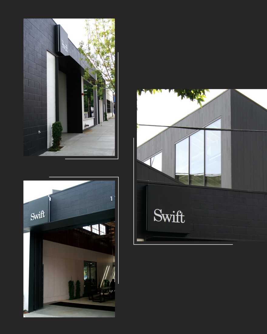 swift-page-5