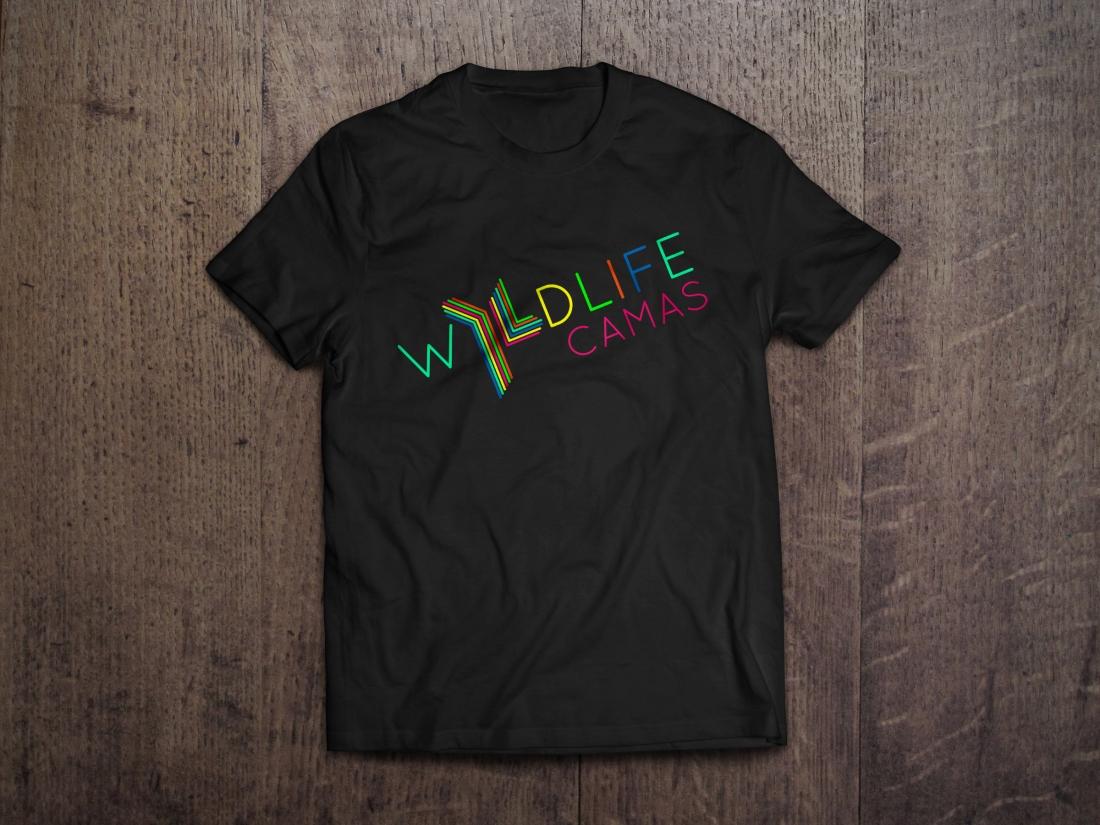 wyldlife-shirt