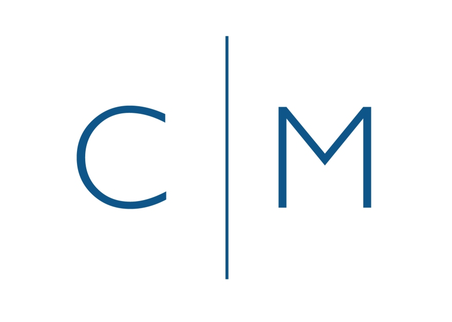 CM Main Logo